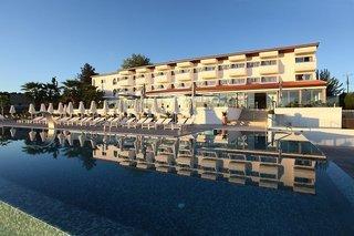 Last MInute Reise Zypern,     Zypern Süd (griechischer Teil),     Droushia Heights Hotel (3   Sterne Hotel  Hotel ) in Droushia