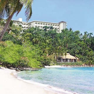 Hotel Grand Bahia Principe Cayacoa ab 782 Euro in Samana