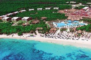 Pauschalreise Schauinsland Reisen in Mexiko,     Riviera Maya & Insel Cozumel,     Grand Palladium Kantenah Resort & Spa (5   Sterne Hotel  Hotel ) in Riviera Maya