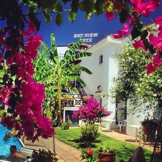 Pauschalreise Hotel Zypern, Zypern Süd (griechischer Teil), Bay View Hotel Apartments in Polis  ab Flughafen Basel