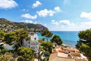 Pauschalreise Hotel Spanien, Mallorca, Canyamel Classic in Canyamel  ab Flughafen Berlin-Tegel