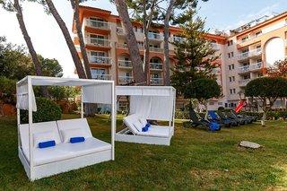Pauschalreise Hotel Spanien, Mallorca, Canyamel Classic in Canyamel  ab Flughafen Frankfurt Airport