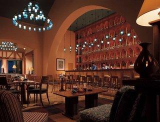 Pauschalreise Hotel Ägypten, Rotes Meer, Sheraton Miramar Resort El Gouna in El Gouna  ab Flughafen