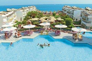 Pauschalreise Hotel Ägypten, Hurghada & Safaga, Beirut in Hurghada  ab Flughafen