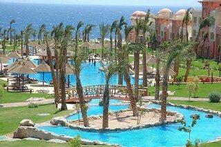 Pauschalreise Hotel Ägypten, Rotes Meer, Serenity Makadi Beach in Makadi Bay  ab Flughafen