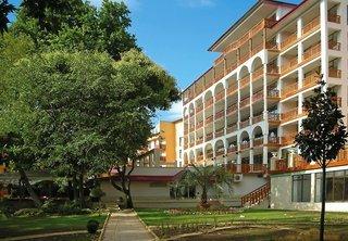 Pauschalreise Hotel Bulgarien, Riviera Nord (Goldstrand), Estreya Residence in Sweti Konstantin  ab Flughafen Amsterdam