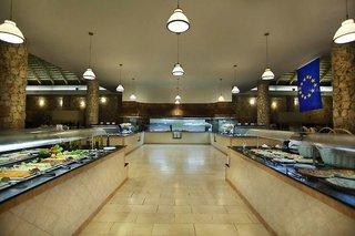 Pauschalreise Hotel  Viva Wyndham Dominicus Beach in La Romana  ab Flughafen Bruessel