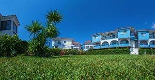 Pauschalreise Hotel Griechenland, Chalkidiki, Sonia Village Resort in Gerakini  ab Flughafen Erfurt