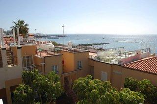 Pauschalreise Hotel Spanien, Teneriffa, Los Olivos Beach Resort in Costa Adeje  ab Flughafen Bremen
