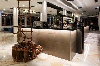 Pauschalreise Hotel Portugal, Madeira, Hotel Baía Azul in Funchal  ab Flughafen Bremen