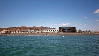 Pauschalreise Hotel Spanien, Fuerteventura, R2 Romantic Fantasia Suites in Tarajalejo  ab Flughafen Frankfurt Airport
