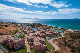 Pauschalreise Hotel Griechenland, Kos, Helona Resort in Kardamena  ab Flughafen