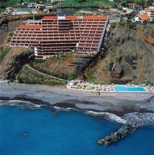 Pauschalreise Hotel Portugal, Rund & Erlebnisreisen, Wanderkombi & Orca Praia in Funchal  ab Flughafen Bremen