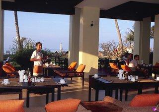 Pauschalreise Hotel Thailand, Phang Nga, Apsara Beachfront Resort & Villa in Phang Nga  ab Flughafen Berlin-Tegel
