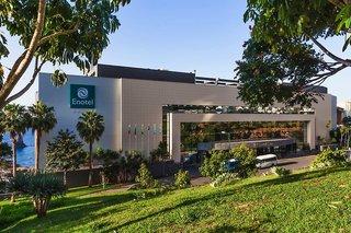 Pauschalreise Hotel Portugal, Madeira, Enotel Lido in Funchal  ab Flughafen Bremen