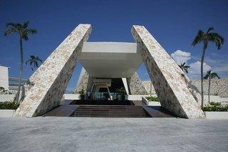 Pauschalreise Schauinsland Reisen in Mexiko,     Riviera Maya & Insel Cozumel,     Grand Sirenis Riviera Maya Hotel & Spa (5   Sterne Hotel  Hotel ) in Akumal