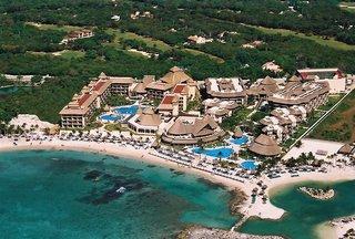 Pauschalreise Schauinsland Reisen in Mexiko,     Riviera Maya & Insel Cozumel,     Catalonia Riviera Maya (4   Sterne Hotel  Hotel ) in Puerto Aventuras
