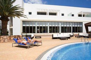 Pauschalreise Hotel Spanien, Fuerteventura, R2 Bahia Playa Design Hotel & Spa in Tarajalejo  ab Flughafen Frankfurt Airport