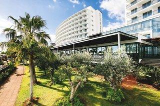 Pauschalreise Hotel Portugal, Madeira, Vidamar Resorts Madeira in Funchal  ab Flughafen Bremen