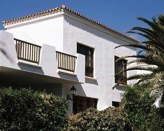 Pauschalreise Hotel Spanien, Fuerteventura, Barceló Castillo Beach Resort in Caleta de Fuste  ab Flughafen Bremen