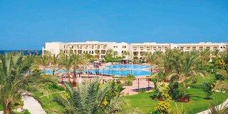 Pauschalreise Hotel Ägypten, Marsa Alâm & Umgebung, Jaz Lamaya Resort in Madinat Coraya  ab Flughafen