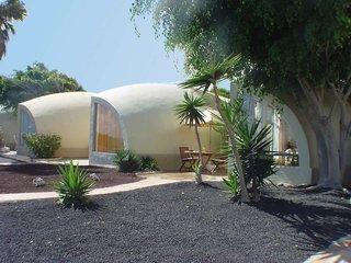 Pauschalreise Hotel Spanien, Fuerteventura, Oasis Park VIK Risco del Gato in Costa Calma  ab Flughafen Bremen