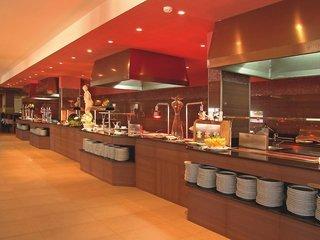 Pauschalreise Hotel Spanien, Mallorca, Blau Punta Reina Resort in Cala Mandia  ab Flughafen Berlin-Tegel
