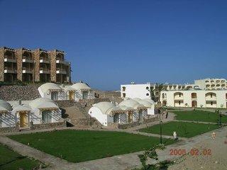 Pauschalreise Hotel Ägypten, Marsa Alâm & Umgebung, Brayka Bay Resort in Marsa Alam  ab Flughafen
