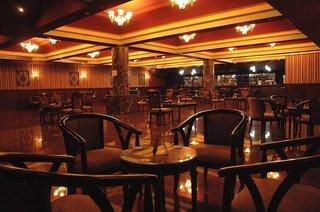 Pauschalreise Hotel Ägypten, Marsa Alâm & Umgebung, Three Corners Happy Life Beach Resort in Marsa Alam  ab Flughafen