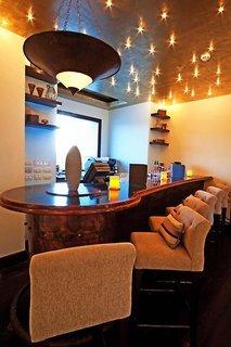 Pauschalreise Hotel Ägypten, Rotes Meer, Fanadir Hotel - Adults only in El Gouna  ab Flughafen
