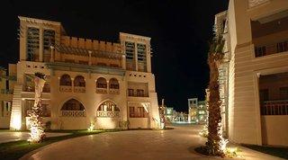 Pauschalreise Hotel Ägypten, Rotes Meer, Mosaique Hotel in El Gouna  ab Flughafen