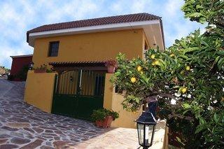 Pauschalreise Hotel Spanien, Teneriffa, Haus Finca Vista Teide in El Rincon  ab Flughafen Bremen