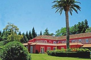 Pauschalreise Hotel Portugal, Madeira, Enotel Golf in Santo António da Serra  ab Flughafen Bremen