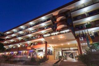 Pauschalreise Hotel Bulgarien, Riviera Nord (Goldstrand), Kamchia Park in Goldstrand  ab Flughafen Amsterdam
