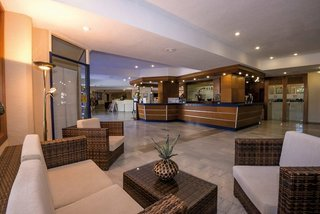 Pauschalreise Hotel Spanien, Teneriffa, HOVIMA Santa Maria/o.Tran in Costa Adeje  ab Flughafen Bremen