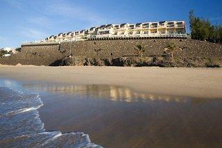 Pauschalreise Hotel Spanien, Fuerteventura, XQ El Palacete in Morro Jable  ab Flughafen Bremen