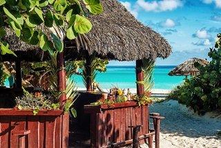 Pauschalreise Hotel Kuba, Atlantische Küste - Norden, Be Live Experience Turquesa in Varadero  ab Flughafen Bruessel