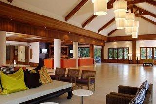 Pauschalreise Hotel Thailand, Phuket, Sunwing Bangtao Beach in Bangtao Beach  ab Flughafen Berlin-Tegel
