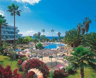 Pauschalreise Hotel Spanien, Teneriffa, Hovima Altamira in Playa de Las Américas  ab Flughafen Erfurt