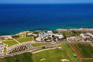 Pauschalreise Hotel Zypern, Zypern Süd (griechischer Teil), Azia Resort & Spa in Paphos  ab Flughafen Berlin-Tegel