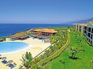 Pauschalreise Hotel Spanien, La Palma, Teneguia Princess in Fuencaliente de la Palma  ab Flughafen Berlin-Tegel