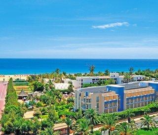 Pauschalreise Hotel Spanien, Fuerteventura, Oasis Park IFA Altamarena in Jandia  ab Flughafen Bremen