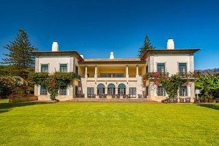 Pauschalreise Hotel Portugal, Madeira, Estalagem Quinta da Casa Branca in Funchal  ab Flughafen Bremen