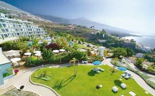 Pauschalreise Hotel Spanien, Teneriffa, La Quinta Park Suites & Spa in La Quinta  ab Flughafen Bremen