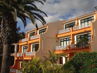 Pauschalreise Hotel Portugal, Madeira, Galo Resort Hotel Alpino Atlantico in Caniço  ab Flughafen Bremen