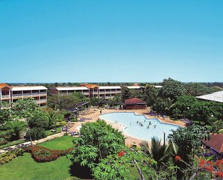 Pauschalreise Hotel  BelleVue Dominican Bay in Boca Chica  ab Flughafen Frankfurt Airport