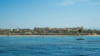 Pauschalreise Hotel Ägypten, Marsa Alâm & Umgebung, Utopia Beach Club in El Quseir  ab Flughafen