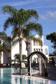 Pauschalreise Hotel Spanien, Fuerteventura, Oasis Park Sotavento Beach in Costa Calma  ab Flughafen Frankfurt Airport