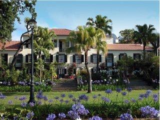 Pauschalreise Hotel Portugal, Madeira, Quinta Jardins do Lago in Funchal  ab Flughafen Bremen