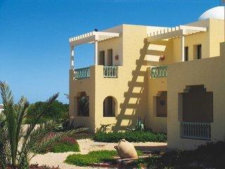 Pauschalreise Hotel Tunesien, Djerba, Aldiana Djerba Atlantide in Insel Djerba  ab Flughafen